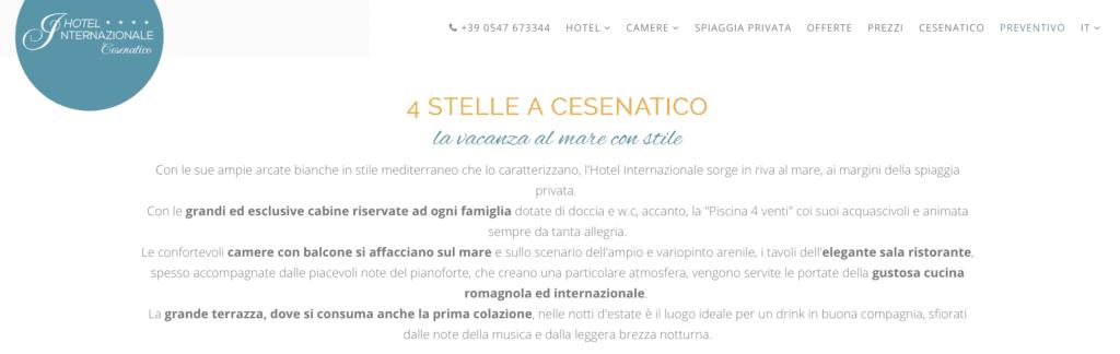 web-e-turismo1