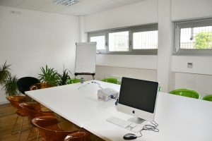 coworking a bologna