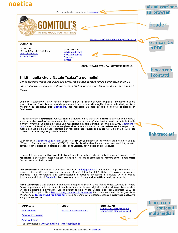 comunicato-stampa-per-il-web