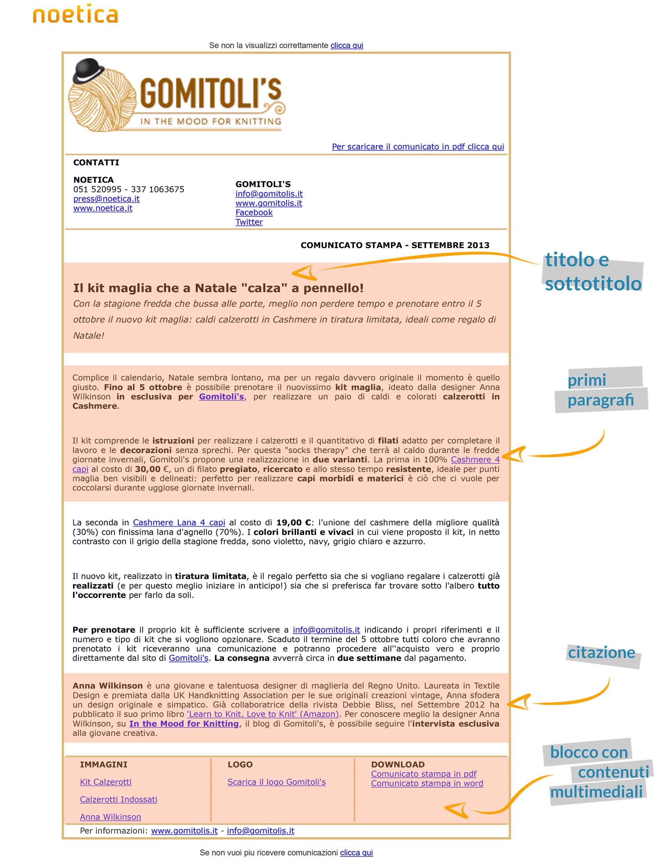 modello-comunicato-stampa-online