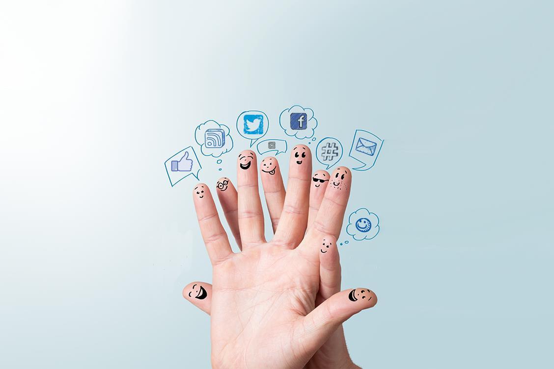 come-promuovere-la-tua-azienda-sui-social-network-aprile-2016-ok