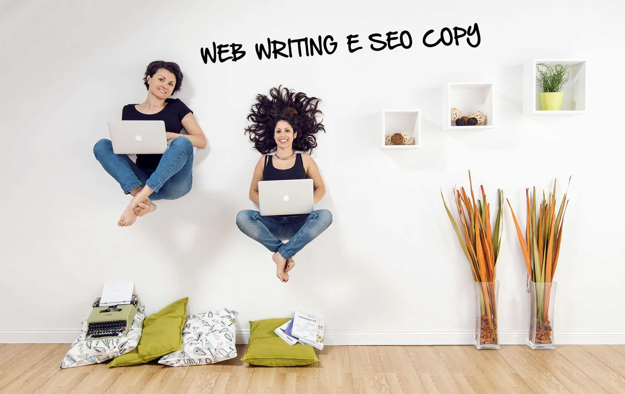 web-writing