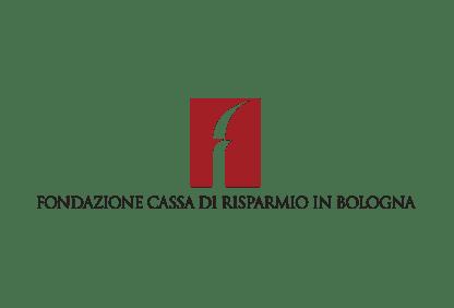 fondazione-carisbo