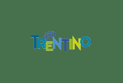 visit-trentino